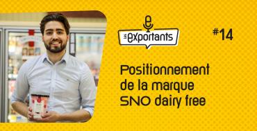 positionnement-marque-sno-dairy-free