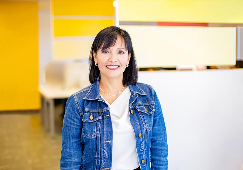 Roxana-Giraldez-directrice-exportation-CQI-experte-amerique-latine