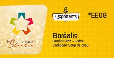 es-exportants-episode-EE09-borealis